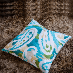 scatter cushion south africa